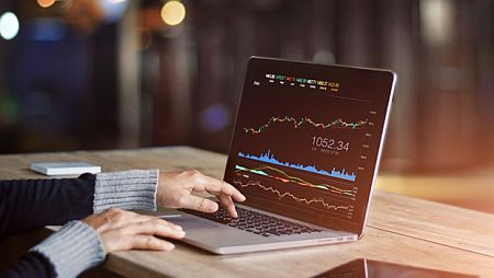 Everything you want to know about Forex Trading